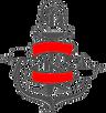final_logo_4.png