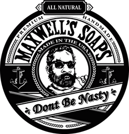 maxwell_logo.png