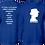 Thumbnail: ENVISION SUCCESS - Woman Veteran Shirt Long Sleeve
