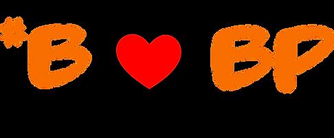 BLBP_Logo.png