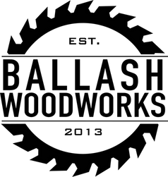 Ballash_Logo.png