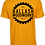 Thumbnail: Ballash Woodworks - Logo Shirt