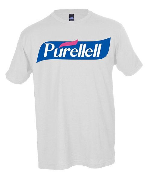 Purehell!