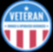 veteran-owned-business-2.png