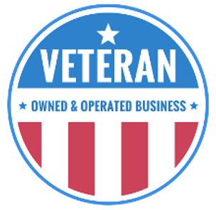 veteran-owned-business-2.png