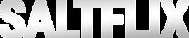 FINAL_LOGO_SALTFLIX.png