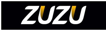 zuzu-tran.png