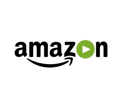 Watch Free with Amazon Prime