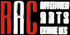 RAC logo for black background.PNG