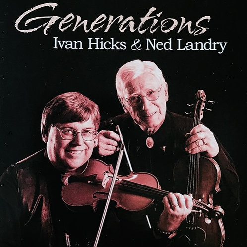 CD - Generations