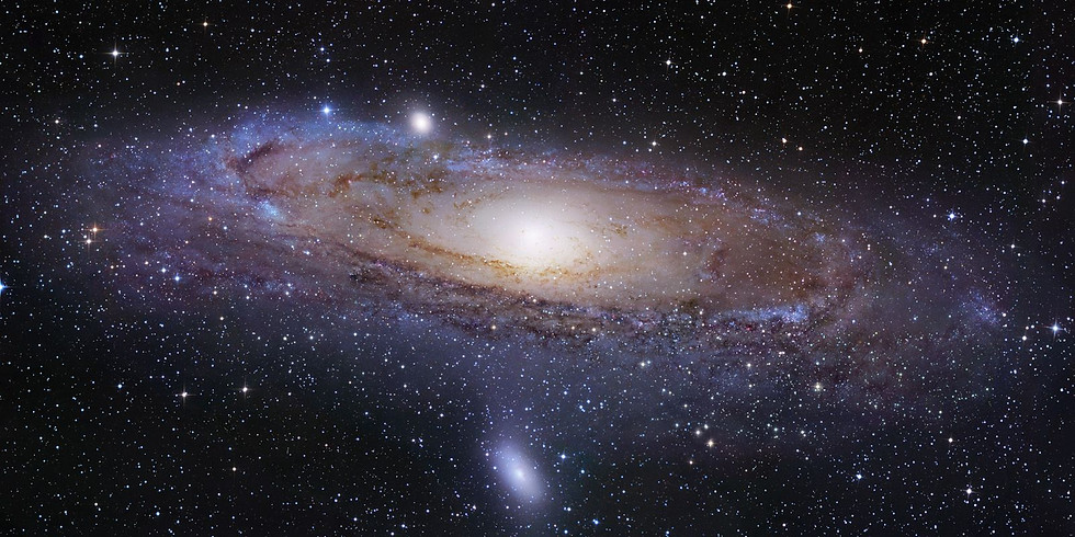 #conf - F. Malbet - Des étoiles aux planètes.