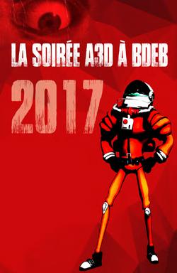 programme-soiréeA3D2017