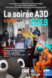 Invitation_A3DàBdeB_2019.jpg