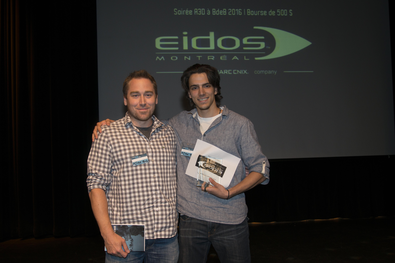 DSC_4260_Prix Eidos2016