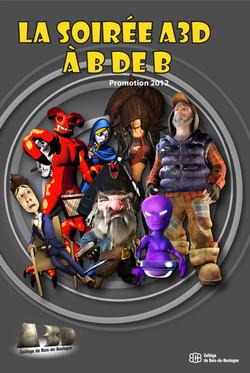 ProgrammeA3D_2012