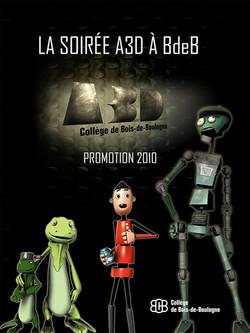 ProgrammeA3D_2010