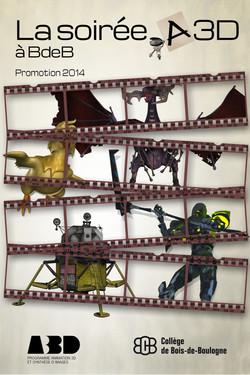 ProgrammeA3D_2014