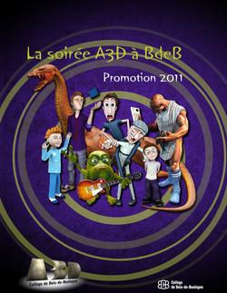 ProgrammeA3D_2011