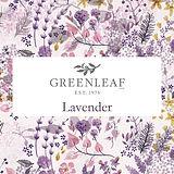 GL_FRAGicons-lavender.jpg