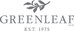 GL-logo-gray.png