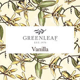 GL_FRAGicons-vanilla.jpg