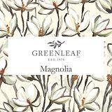 GL_FRAGicons-magnolia.jpg