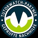 Tutor Watch ABC Nachhilfe