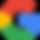 Google ABC Nachhilfe Kassel