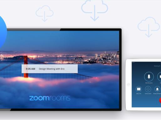 Schritt für Schritt Online-Nachhilfe Anleitung für die ZOOM-App