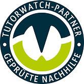 Tutorwatch ABC Nachhilfe Kassel