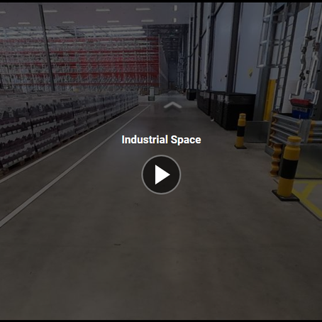 Check out one of our new Virtual 360 Tour