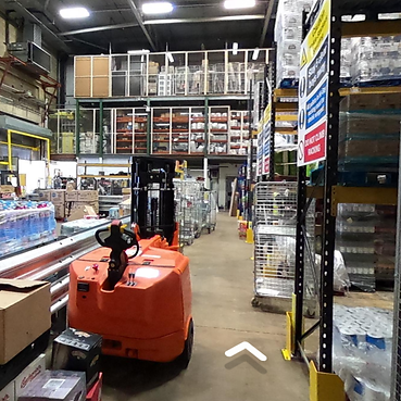 warehouse 360 virtual tour 1.png