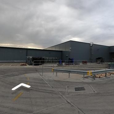 Warehouse 360 virtual tour 2.png