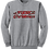Thumbnail: A Fierce Sweatshirt