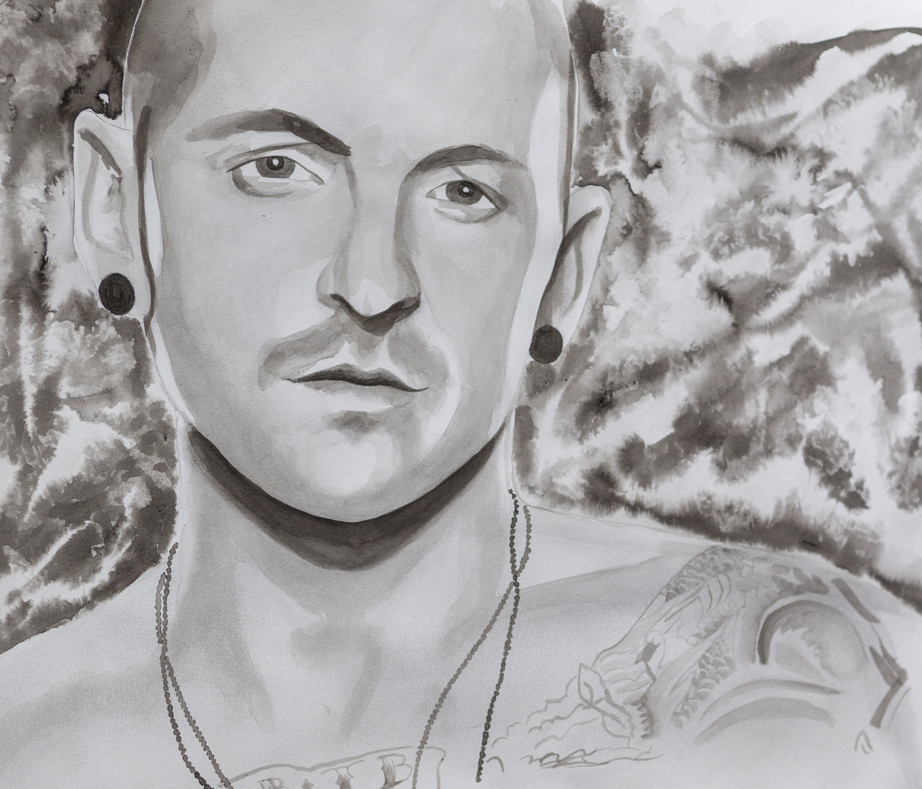 chester2