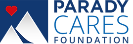 Parady_Cares_logo-400x132_weblogo.png
