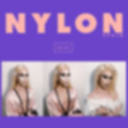 nylon square instagram.jpg