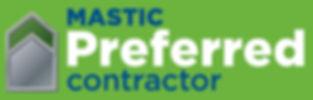 Mastic Preferred Logo2.jpg