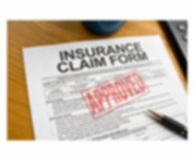 Bay To Bay Insurance Claim Form.jpg