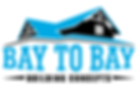 Bay To Bay Image Logo USE.png