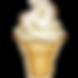 soft-ice-cream_1f366.png