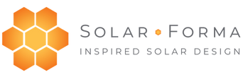 Solar Forma Logo.png