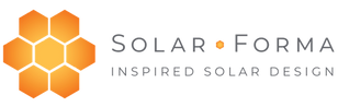 Solar Forma Logo.png