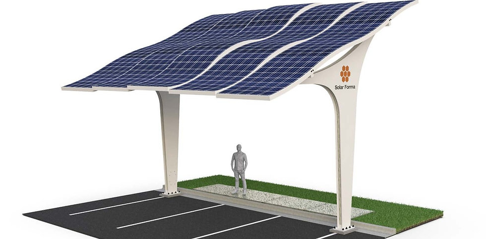 Solar%20Forma%20Design%20-%20Solar%20Car