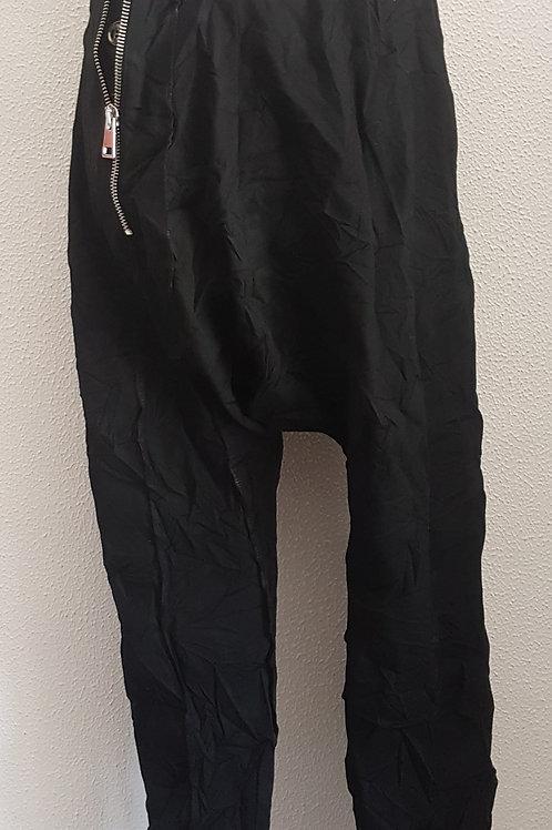 Pants LaHaine