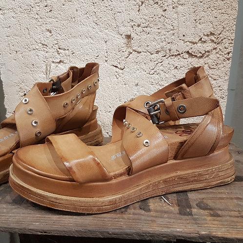 A.S. Shoes