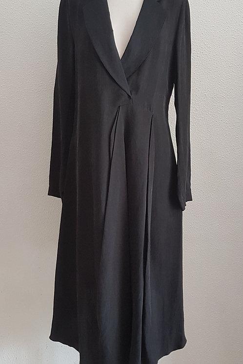 Dress Azizi