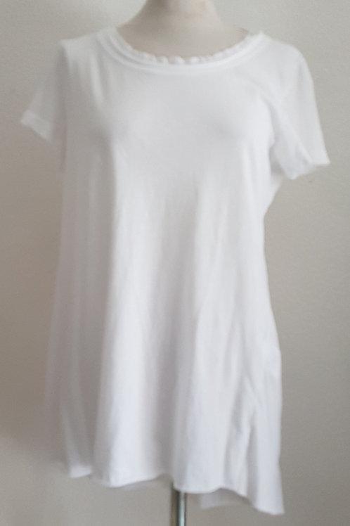 Shirt Rundholz