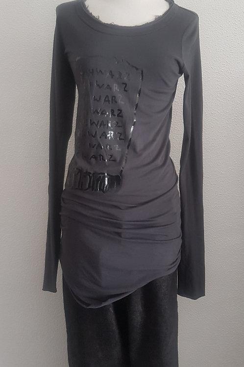 Shirt von Rundholz