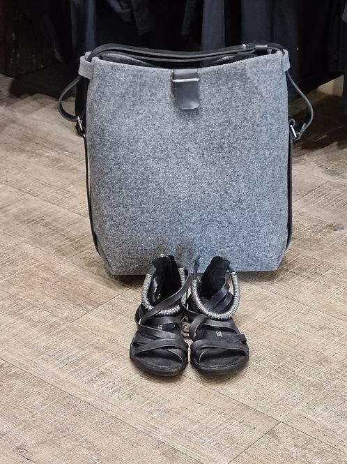 Bag HAUPT
